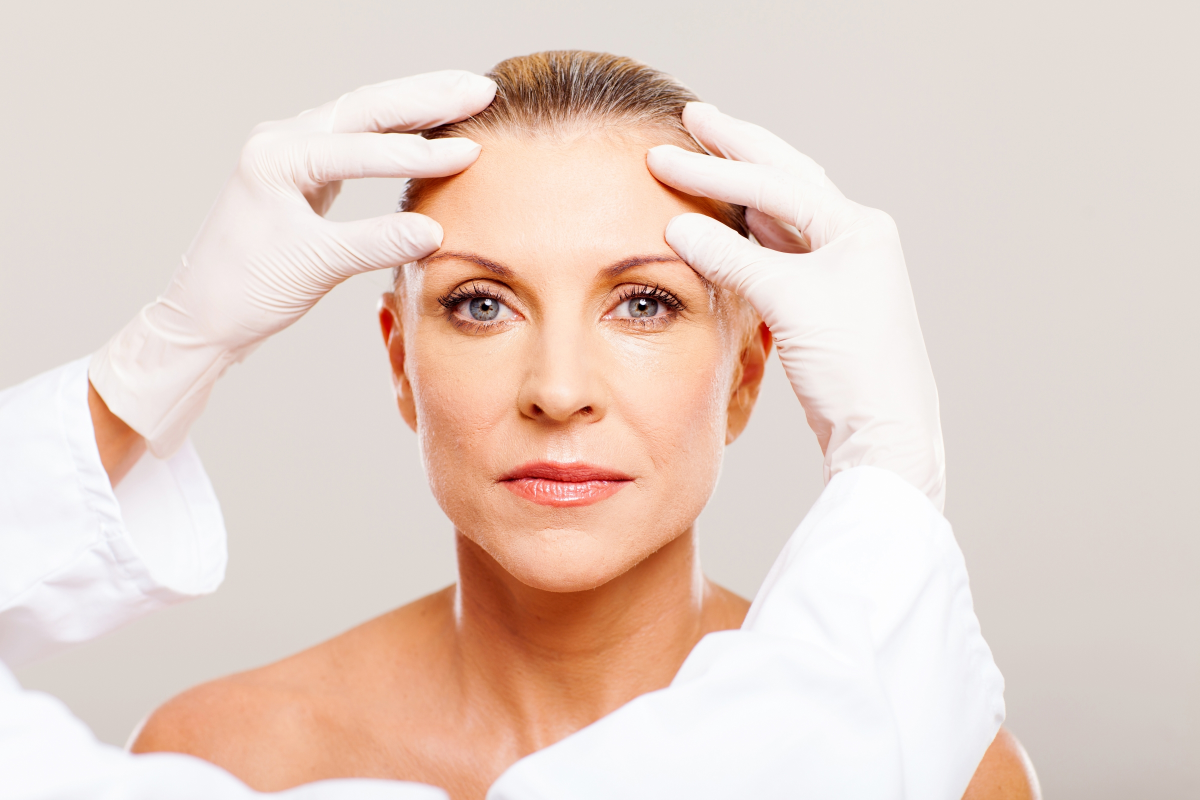 Brow Lift Denver | Cosmetic Surgeon Denver