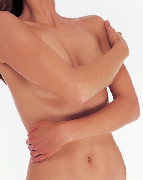 Insurance does not cover abdominoplasty, but we offer a range of affordable financing options at our Highlands Ranch plastic surgery center. Call 303-470-3400 to learn more