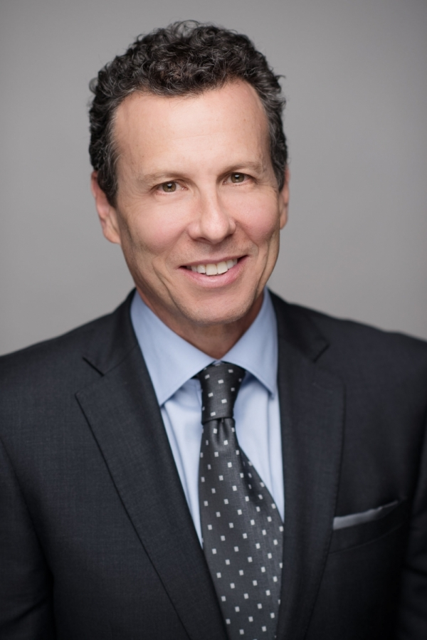 dr paul zwiebel denver plastic surgeon