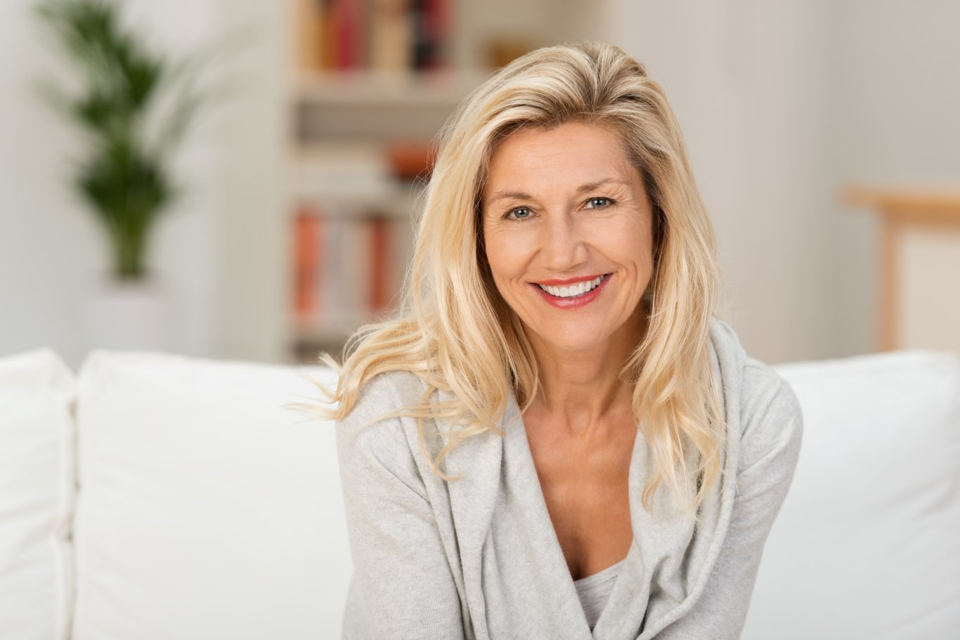 Facelift results can last for several years, but are not permanent. Our Denver plastic surgeon offers spa services that can help extend your facelift results. Call 303-470-3400 to learn more