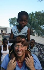 Haiti-Medical-Mission-cropped1