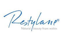 restylane dermal filler highlands ranch colorado plastic surgeon