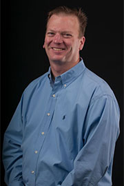 Tom Hardesty, Certified Massage Therapist - Zwiebel Center for Plastic Surgery and Skin Care