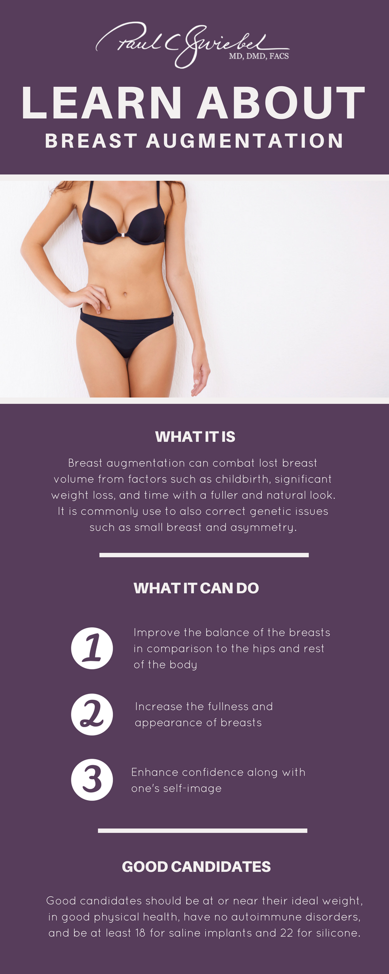breast augmentation denver colorado plastic surgery