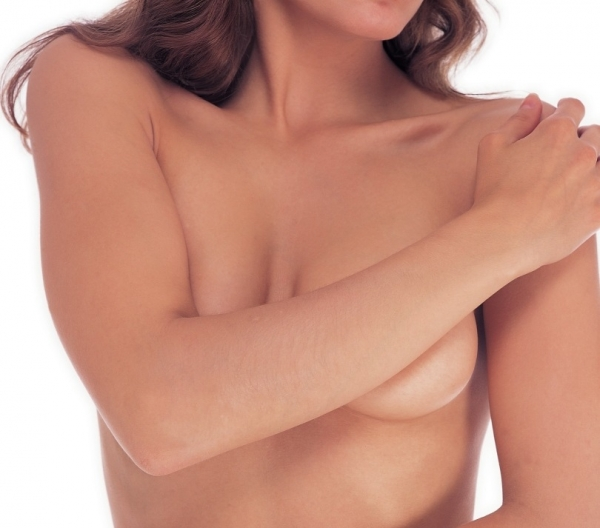 breast augmentation denver colorado plastic surgeon