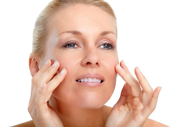botox cosmetic facial wrinkles highlands ranch, denver colorado plastic surgeon