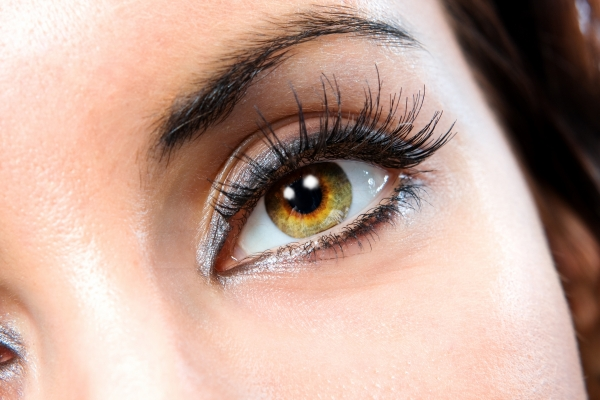 latisse eyelash treatment plastic surgery highlands ranch denver colorado