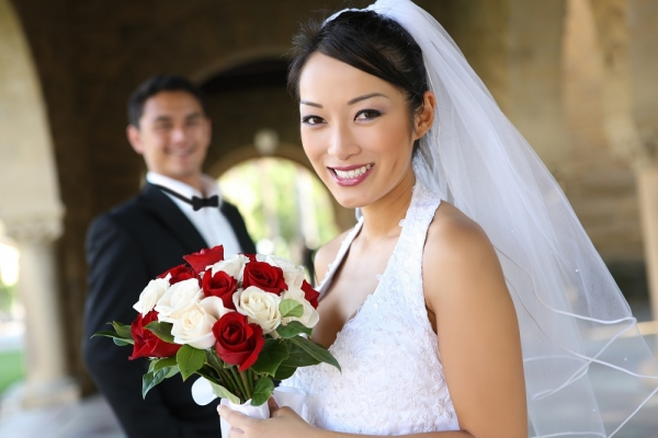 pre-wedding plastic surgery planning denver highlands ranch
