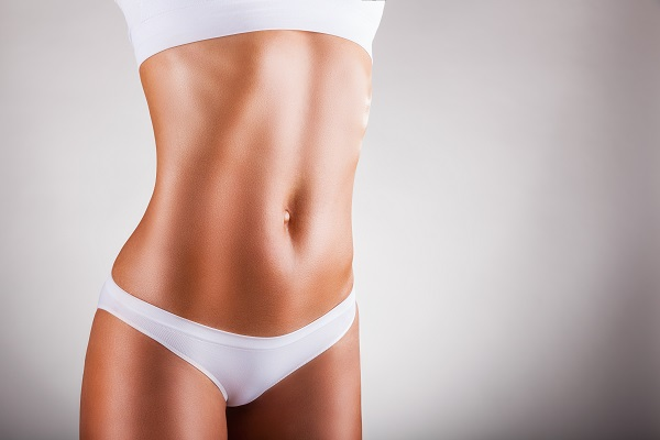 tummy tuck options highlands ranch denver colorado plastic surgeon
