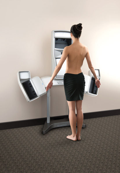 vectra xt 3d imaging denver colorado plastic surgeon