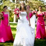 Wedding packages at The Zwiebel Center in Denver, CO
